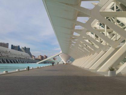 Walencja Calatravy
