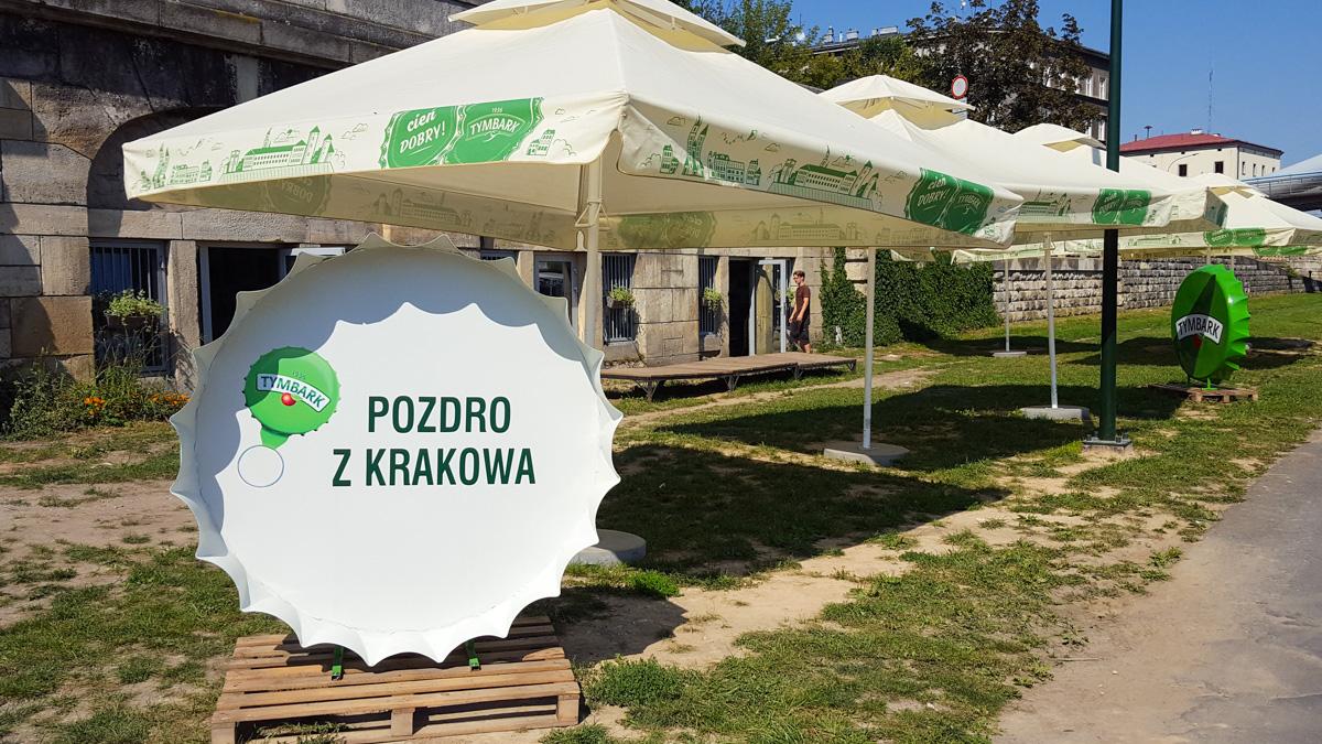 Kraków - Coke Live Festival 2016 - SIA