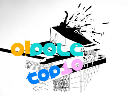 Opole - Top 10 atrakcji