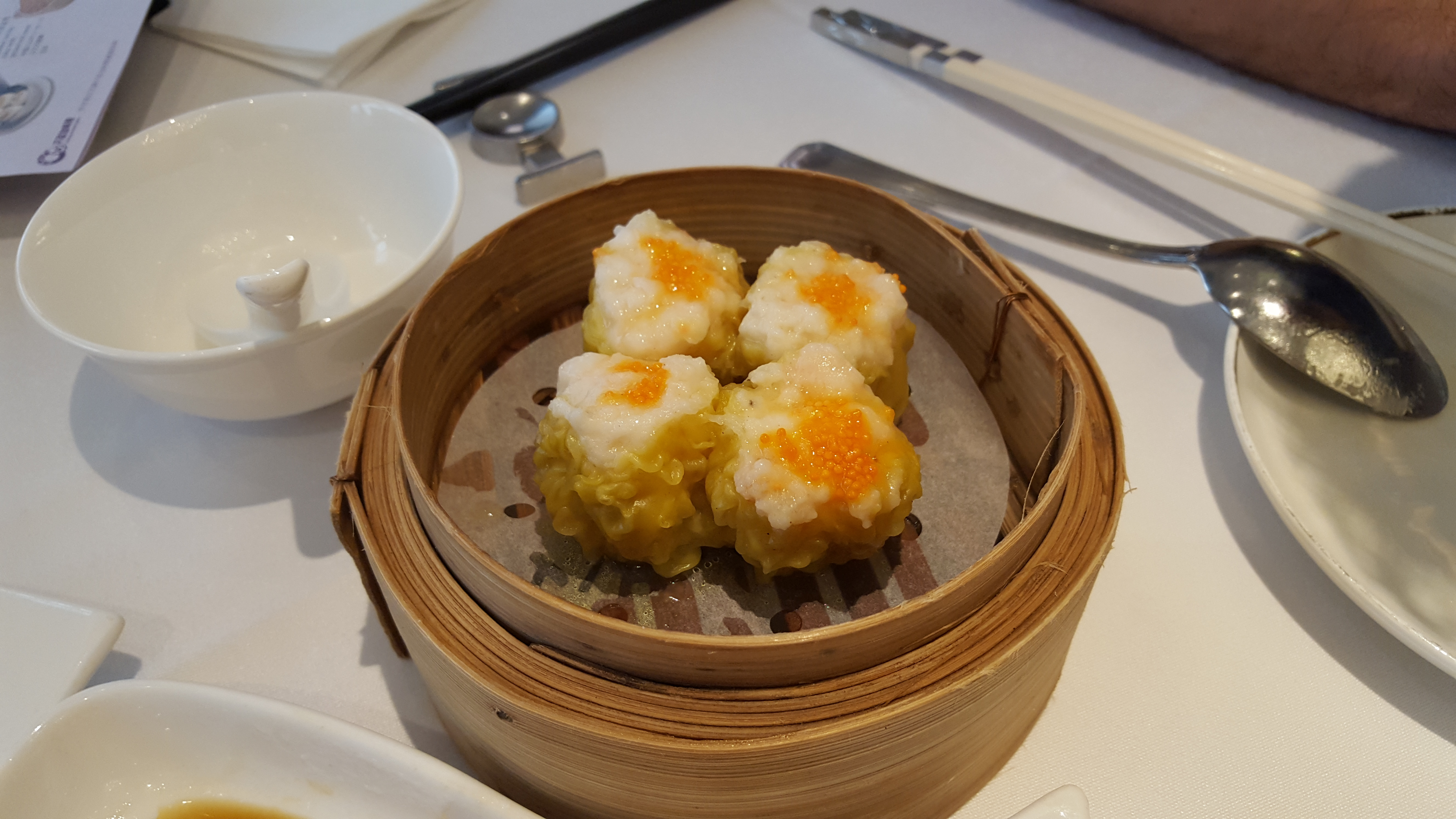 Jedzenie w Hongkongu – Co trzeba spróbować?