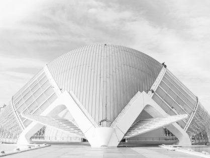 Walencja Calatravy [cz.2] - Galeria