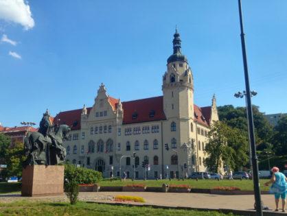 Brawo Bydgoszcz(u)!