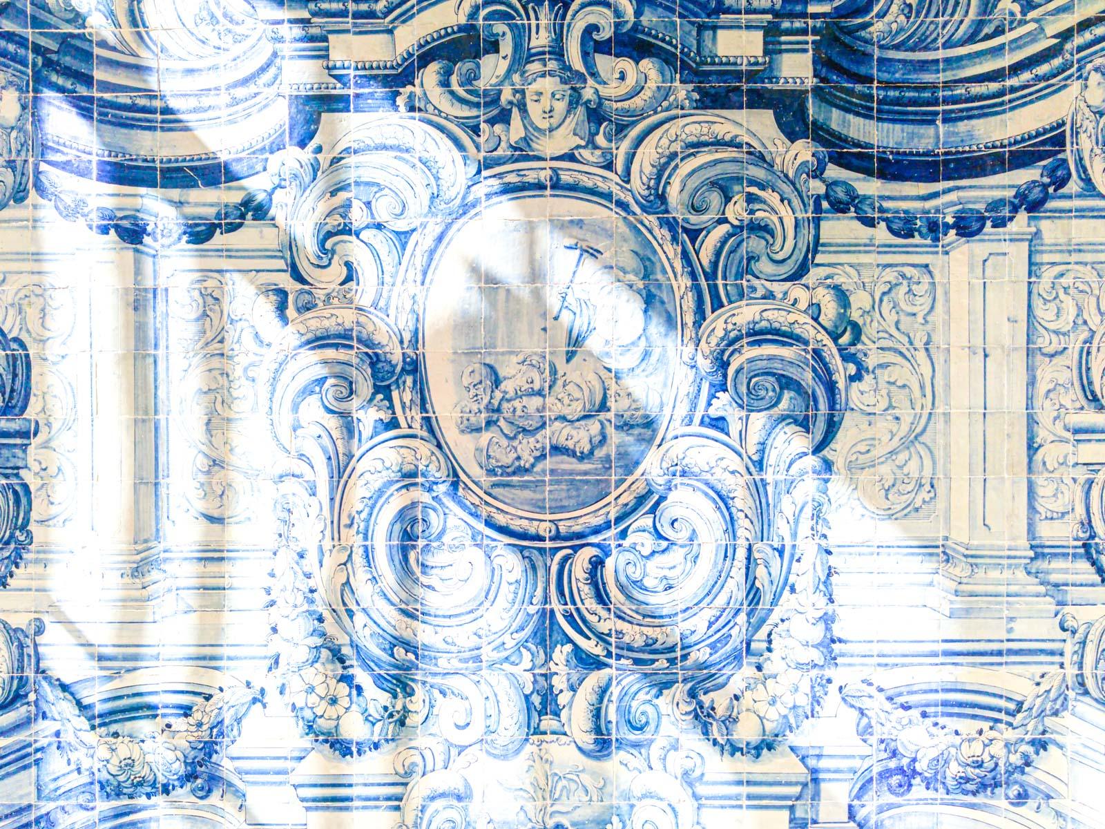 Top 5 atrakcji Lizbony, których nie znajdziesz w żadnym przewodniku