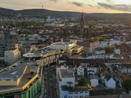 Kaiserslautern cz.[2]