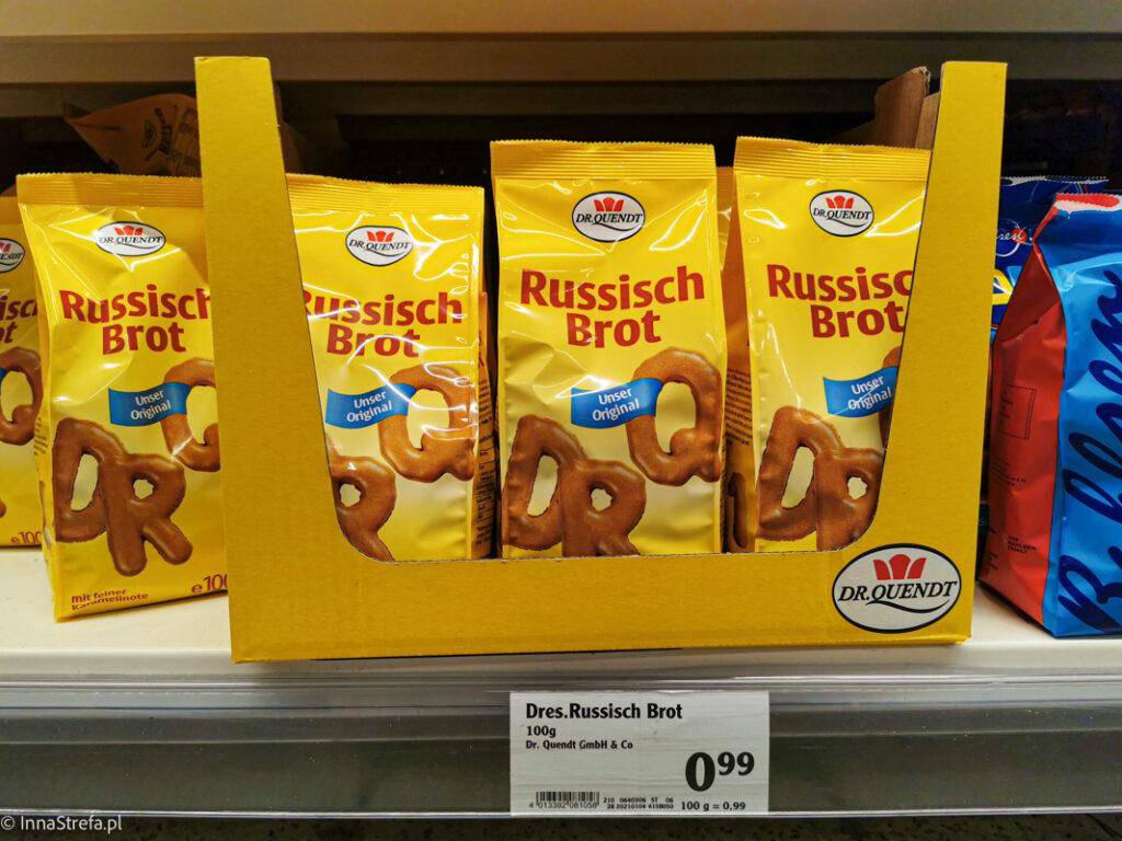 ruski chleb